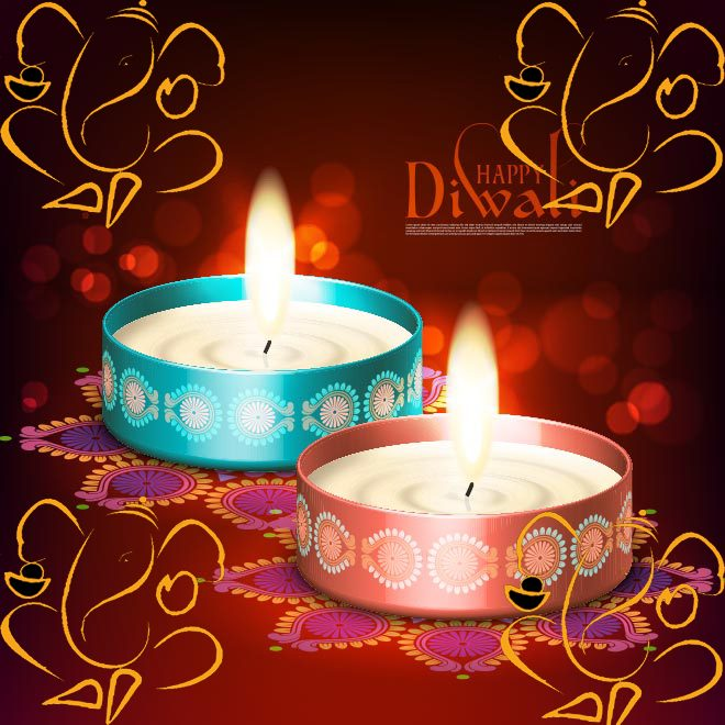 New Year Quotes In Nepali: 2017*} Happy Diwali 2017 Wishes, Quotes And SMS In Hindi