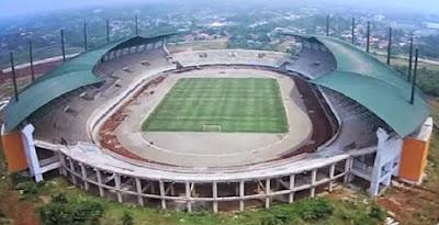 Persib Bandung Siap Jamu Arema Cronus di Pakansari Bogor