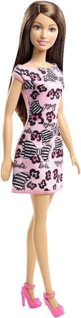 Ken Doll Novidades Da Linha Barbie 2016 Parte 02