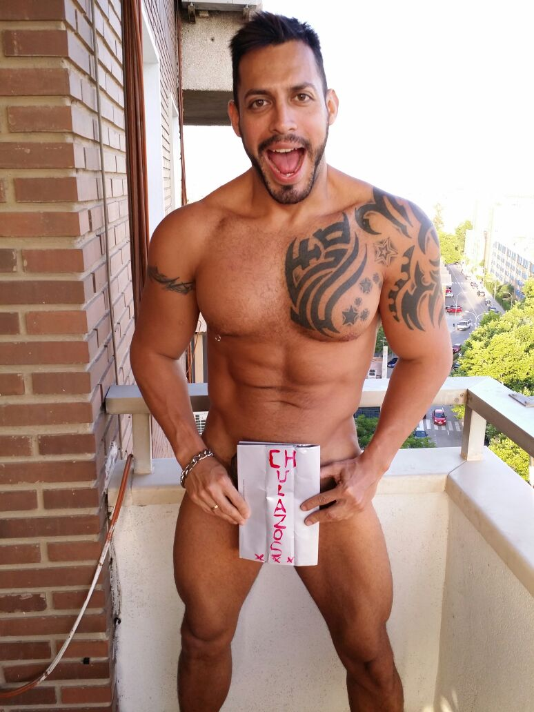 Actores Porno Españoles Bodybuilder big tits plays and get fucked rm - rm 638 v10 80 bi only dating