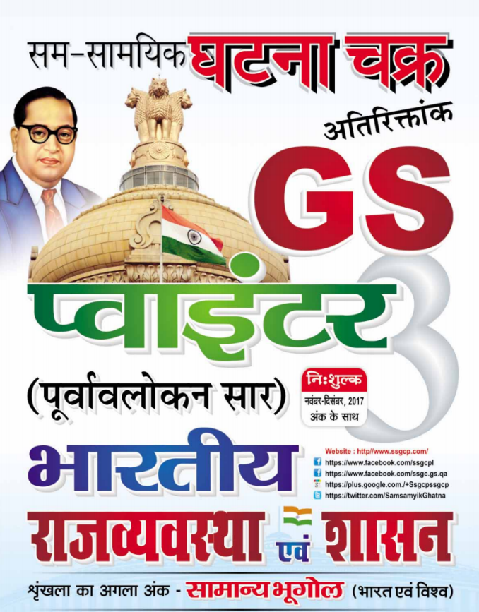 Ghatna Chakra Pdf