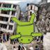 تطبيق جديد للكشف عن الزلازل