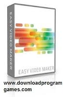 تنزيل برنامج لتعديل الفيديو واضافة المؤثرات للكمبيوتر