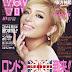 [Magazine] Ayumi Hamasaki 2011-10 Vivi