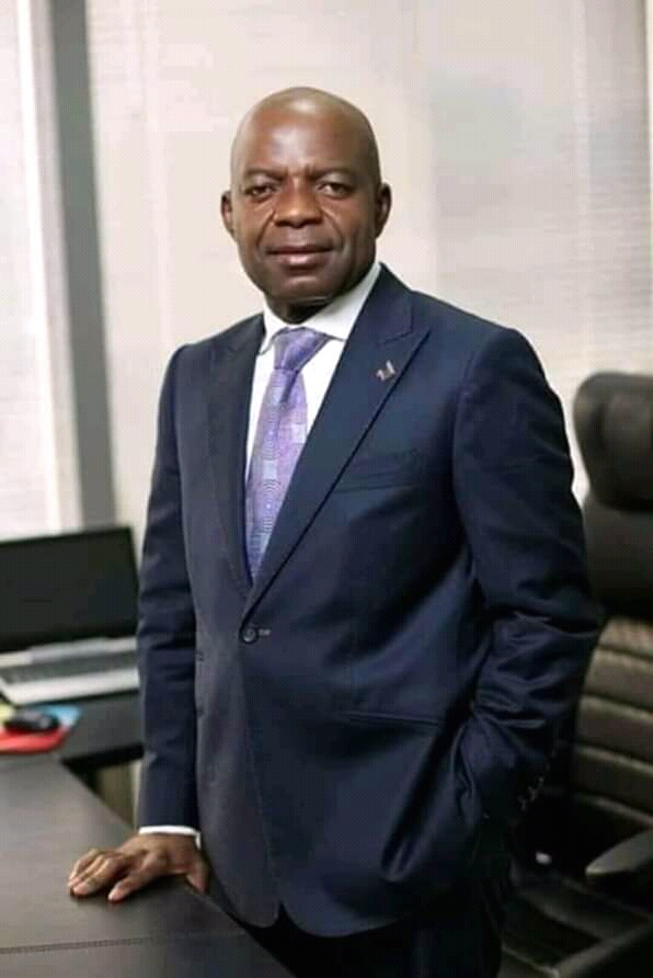 APGA dumps Alex Otti, announces Ossy Prestige as Abia leader