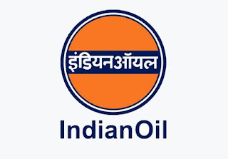 IOCL Apprentice Recruitment Technician Apprentice Apply Online