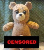 http://www.ravelry.com/patterns/library/knit-dicks-penis