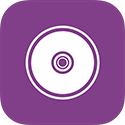 Download Gratis Ultraiso Premium Edition 9.6 Full Version 2015