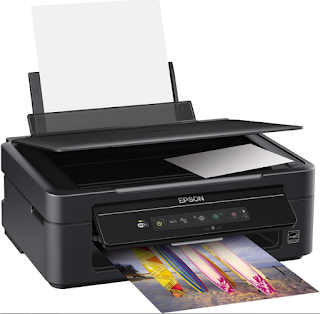 Epson XP-850 Printer Drivers Software Download centre | Epson US