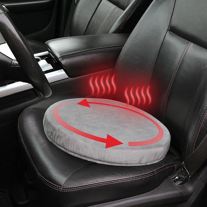 Car Heated Seat Repair Shops