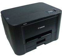 Work Driver Download Canon Maxify iB4150