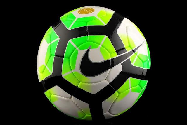 41c7e2de5cfd4 El nike premier team fifa el nike strike team serán los balones oficiales  de la cantera
