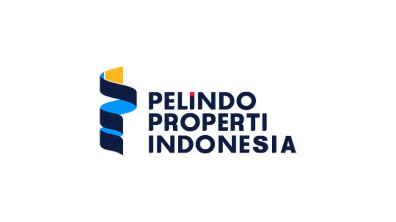 Lowongan Kerja PT Pelindo Properti Indonesia