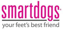 Smart Dogs Logo