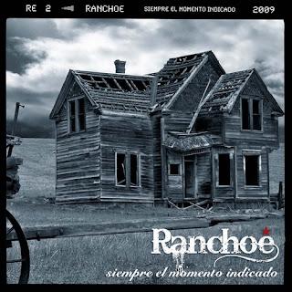 Ranchoe%2B-%2BSiempre%2BEl%2BMomento%2BI