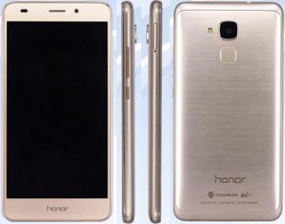 Harga Huawei Honor 5c terbaru