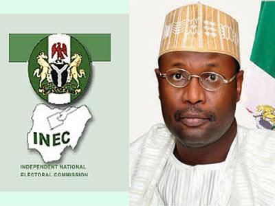 2019: INEC to display preliminary voters register next week