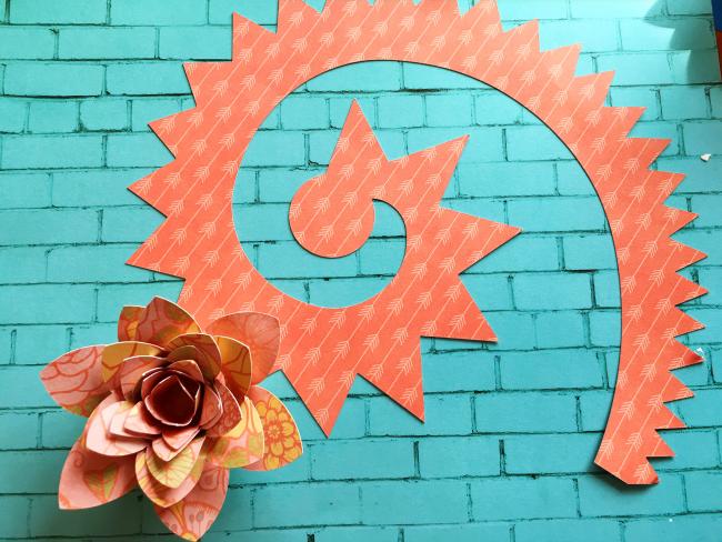 silhouette studio designs, free flower designs silhouette, free silhouette designs