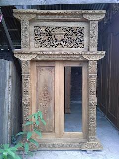 Jendela kayu, jendela minimalis, jendela rumah, jendela ruang tamu, jendela kayu bekas, harga jendela dari kayu jati, kusen jendela kayu, jendela ukir jepara, jendela ukir jati