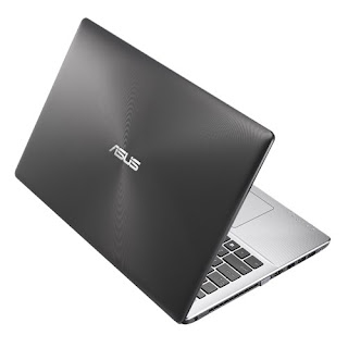 Download Drivers Asus K550J