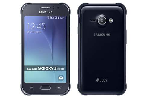 Spesifikasi Dan Harga Samsung Galaxy J1 Ace SAMOLED 43