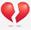skype-brokenheart