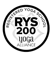 YOGA ALLIANCE USA ACREDITA LA FORMACION PROFESORES AEROYOGA® INTERNATIONAL DE RAFAEL MARTINEZ