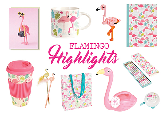 https://www.shabby-style.de/flamingo
