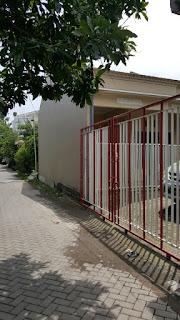 http://www.omasae.com/2017/02/perumahan-murah-sidoarjo-full-bangunan.html