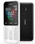Nokia-222-dual-sim-pc-suite-latest-free-download-for-windows