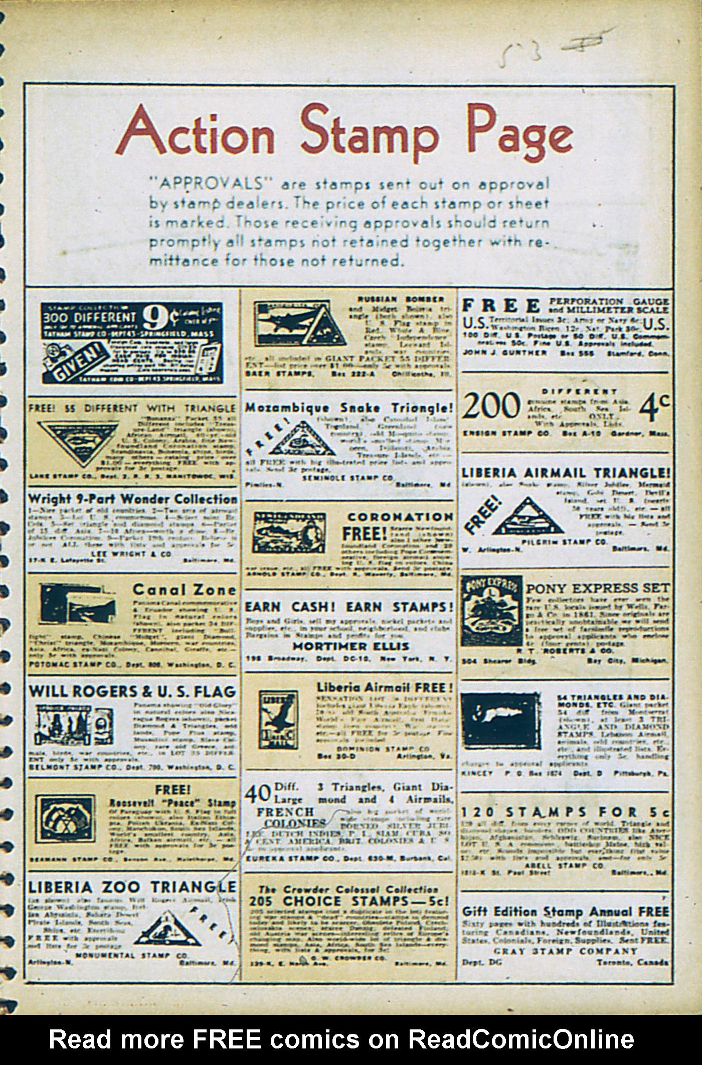 Action Comics (1938) 29 Page 55