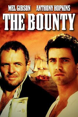 """The Bounty"" (""Bunt na Bounty"")"