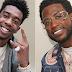 """Desiigner divulga teaser do clipe de """"Liife"""" com Gucci Mane"""