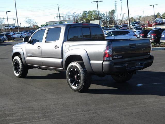 Toyota-Oxford-Al-tacoma