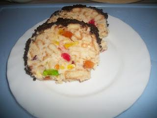 Творожные десерты: рецепты, советы и идеи оформления, http://prazdnichnymir.ru/ Легкий клубничный десерт, Нежная творожная пасха: коллекция рецептов и идей, «Нежность» — торт без выпечки с творожным кремом, Сладкие соусы для блинов, пудингов и десертов, Творожная колбаска с печеньем и цукатами, Творожная начинка для блинов и пирогов. Идеи и рецепты, Творожно-шоколадный десерт с бананом, «Творожные Снеговички» — новогодний десерт, Шоколадные пасхальные яйца с творожной начинкой, Творожные десерты: рецепты, советы и идеи оформления, http://prazdnichnymir.ru/, творог, рецепты из творога, полезная еда, творожная запеканта, рецепты с фото, блюда из творога, десерты из творога, творожные десерты, что можно приготовить из творога, блюда из творога, творожные блюда, творожные десерты, Творожные десерты: рецепты, советы и идеи оформления http://prazdnichnymir.ru/h без выпечки, десерт с цукатами, десерт творожный, десерты, колбаска, колбаска из печеня, колбаска сладкая, колбаска творожная, масса творожная, печенье, творог, творог сладкий, ttp://prazdnichnymir.ru/ творожная колбаска без выпечки