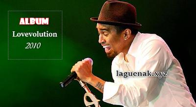 Download Lagu Glenn Fredly Mp3 Full Album Rar Lovevolution (2010) Terhits Sepanjang Masa