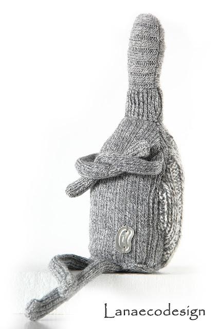 minimal-design-toy-giocattolo-handmade-fatto-a-mano-ecosostenibile-ecofriendly-hand-sewed