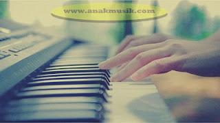 Pemain Piano Terbaik Di Dunia