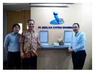 Lowongan Kerja PT Berlian Sistem Informasi Terbaru Untuk Bulan Januari 2017