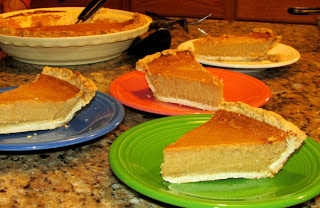 http://cookingwithcarlee.blogspot.com/2015/06/honey-chess-pie-made-by-mimi.html