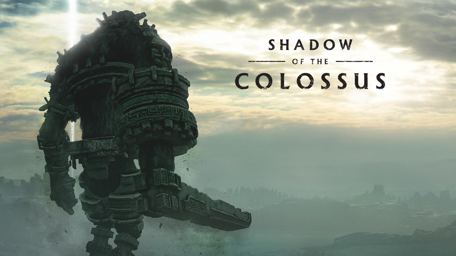 Programa 11x16 (30-03-2018): 'Shadow of the Colossus'   Shadow-of-the-Colossus-PS4