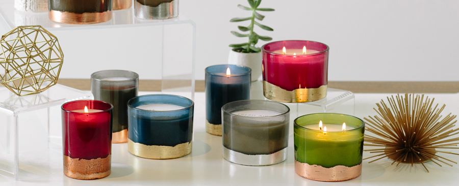 Candle Making Home Based Business Ideas For Housewives
