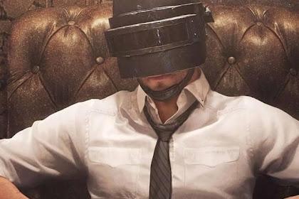 Tips Penting Harus Menang Solo di Game PUBG Mobile