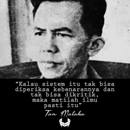 Kumpulan Quotes Tokoh Dan Pahlawan Indonesia - Ide Kreatif