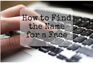 How i change my Facebook page Name