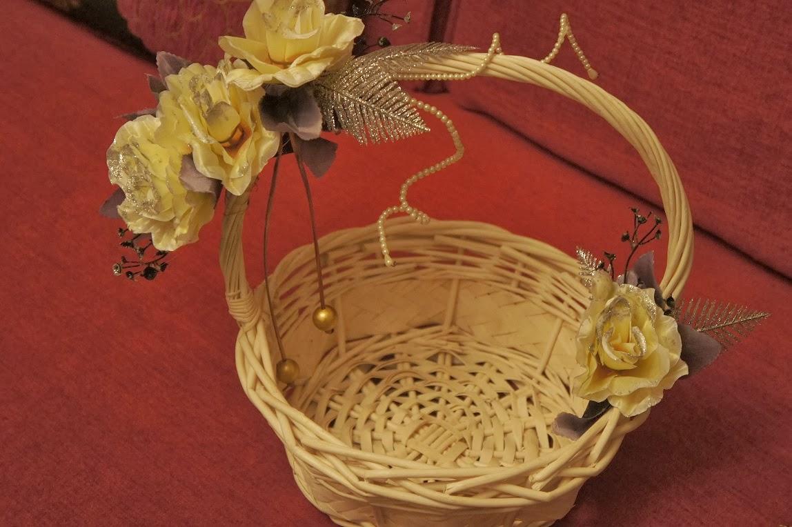 Wedding Gift Packing Ideas: Wedding Packing @ Shrishti : Wedding Gift Packing