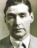 Top 70 Famous Irish American Gangsters: Owen Vincent Madden