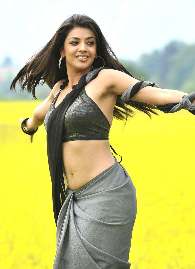 Kajal agarwal hot sexy images