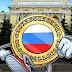 CryptoRuble Akan Di Terbitkan Oleh Presiden Rusia