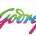 Godrej Refrigerator Customer Care Number - Toll Free Service Number